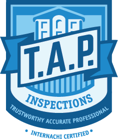 cropped-TAPInspections-web-2-3.png