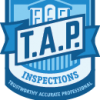 TAPInspections-Home Gauge