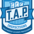 TAPInspections